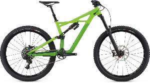 Specialized Enduro FSR Comp 29
