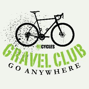 Recycles Gravel Club