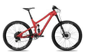 Norco Sight C 7.2