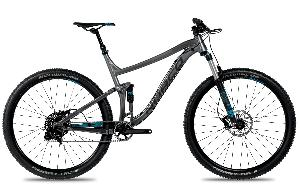 Norco OPTIC A9.1